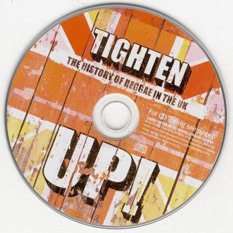 File:Tighten Up CD 500.jpg