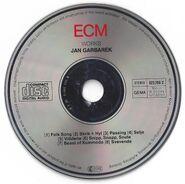 ECM 823 266-2 - L