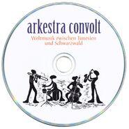Arkestra convolt 2014 - L
