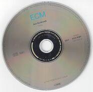 ECM 1685-86 - L