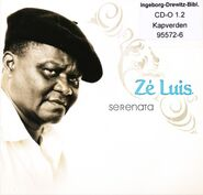 Lusafrica 662302@600