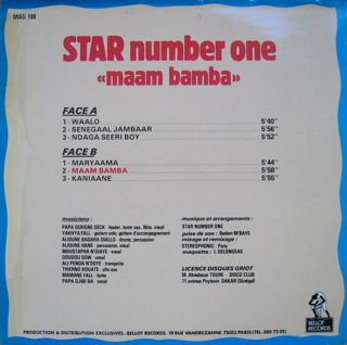 File:Star NumberOne Maam Back.jpg