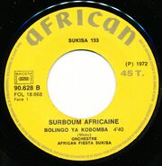 African 90628 L2