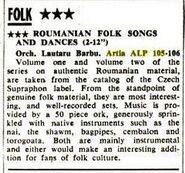 1959 03 30 Billboard p30 Artia ALP 105-106 detail