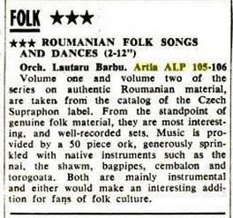 File:1959 03 30 Billboard p30 Artia ALP 105-106 detail.jpg