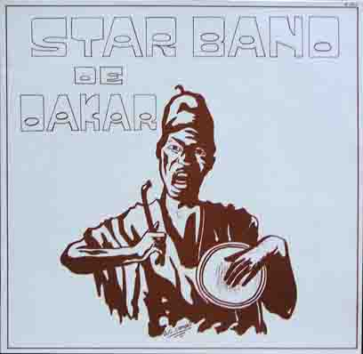 File:Star Band Vol 2 Front.jpg