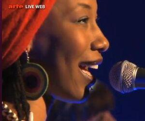 2012 02 02 Live Arte 2 B