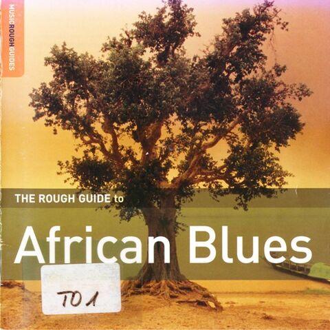 File:Music Rough Guides RGNET1186CD A 500.jpg