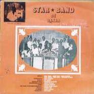 StarBand 10 2