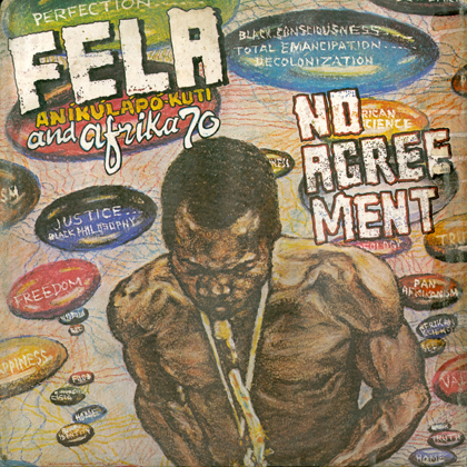 File:Fela DWAPS2039 No Agreement A.jpg