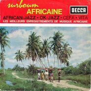Decca 71072 Cover 500