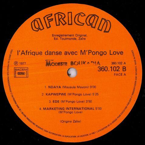 File:Mpongo Love - L'Afrique Danse avec (African 360102) L1 1000.jpg