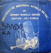 Johnny-Bokelo-voorkant