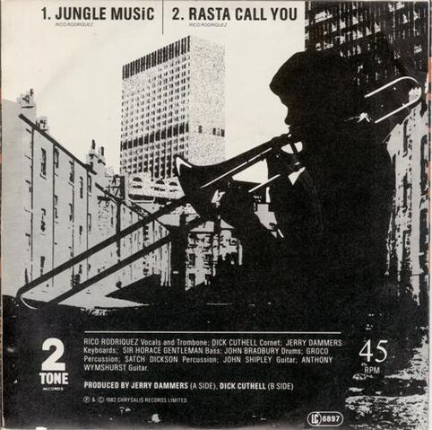 File:Jungle Music B 500.jpg
