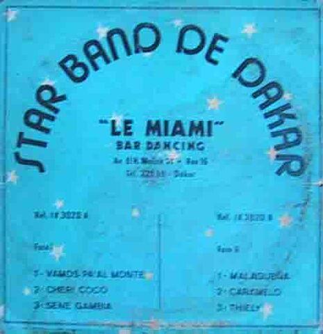 File:Star Band Vol 1 back2.jpg