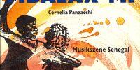 Mbalax Mi (Panzacchi, 1997)