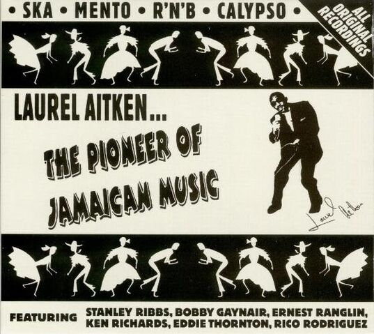 File:The Pioneer Of Jamaican Music 500.jpg