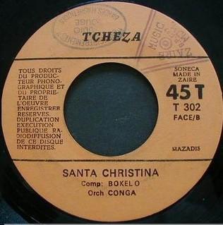 File:Bokelo - Santa Christina.jpg