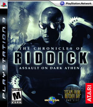 File:ChroniclesofRiddick AssaultonDarkAthena-thumb-300x347-14357.jpg
