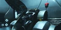 Heavyguard