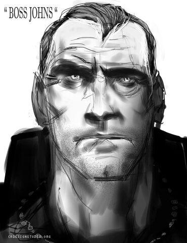 File:Riddick Film Concept - Boss Johns.jpg