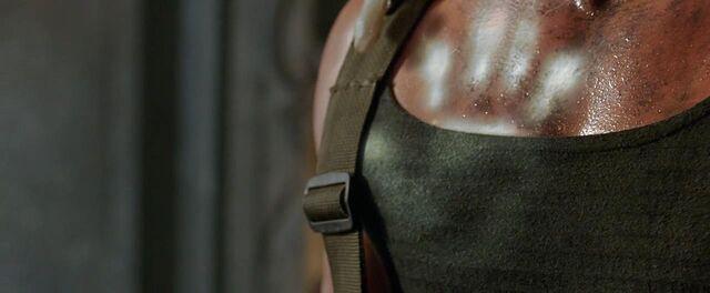 File:Riddicks Mark, Wrath of Furyans.jpg