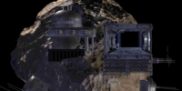 Outpost 7670