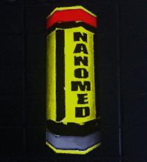 File:NanoMed Cartridge.png