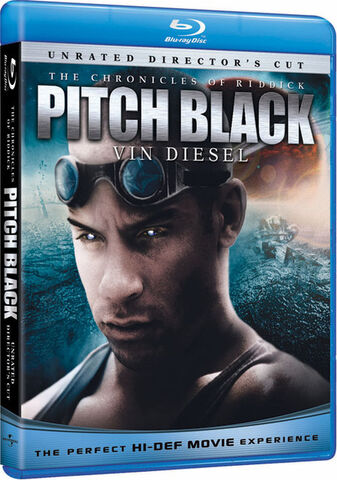 File:Pitch-black-bluray-cover gallery primary.jpg