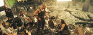 Still-of-fvin-diesel-and-alexa-davalos-in-the-chronicles-of-riddick-(2004)-large-picture