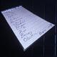 List of Rats
