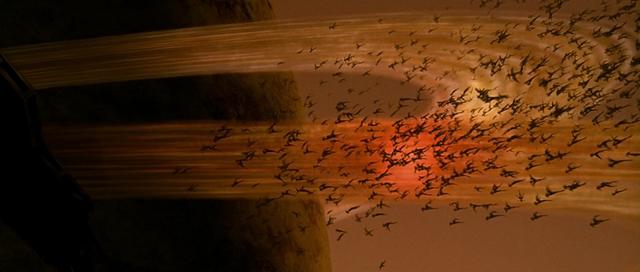 File:Infant Bioraptor Swarm.png
