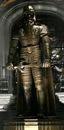 Lord Marshal 5