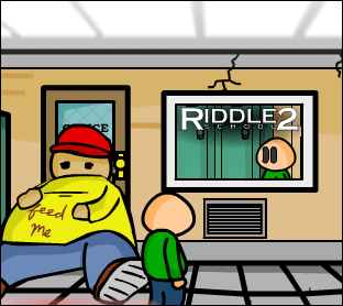 File:Riddle-school-2-300.png