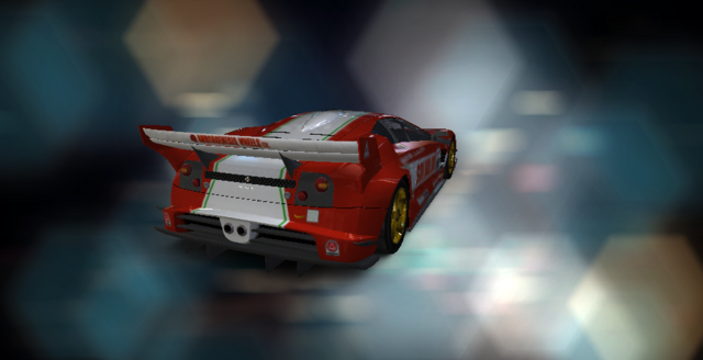 File:RR Slipstream Bisonte CM rear.png