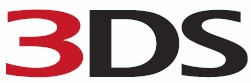 File:3ds logo.jpg