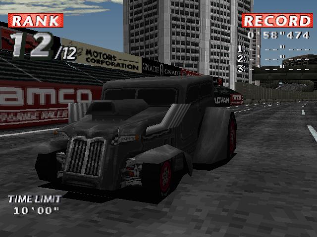 File:Rage Racer Bulldog C6.png