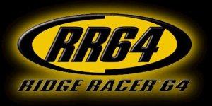 File:Rr64 logo.jpg