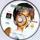 RR4 EU cd
