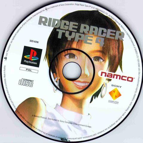 File:RR4 EU cd.jpg