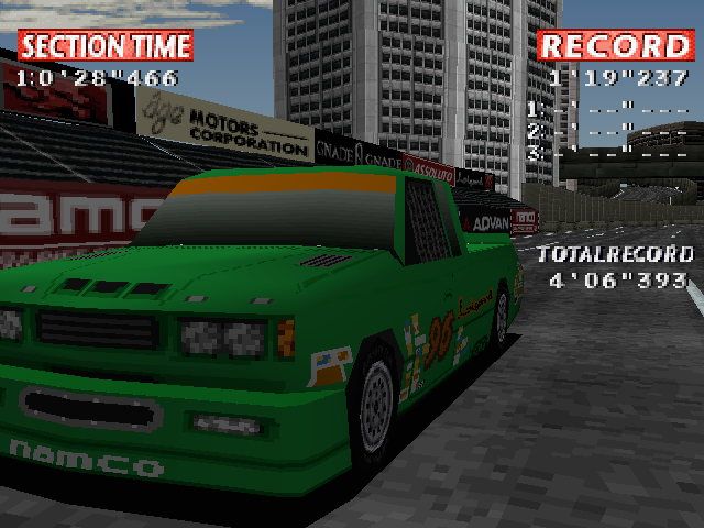 File:Rage Racer Hijack C4.png
