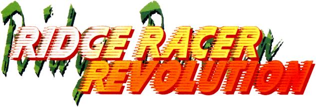 File:Rrr logo.png
