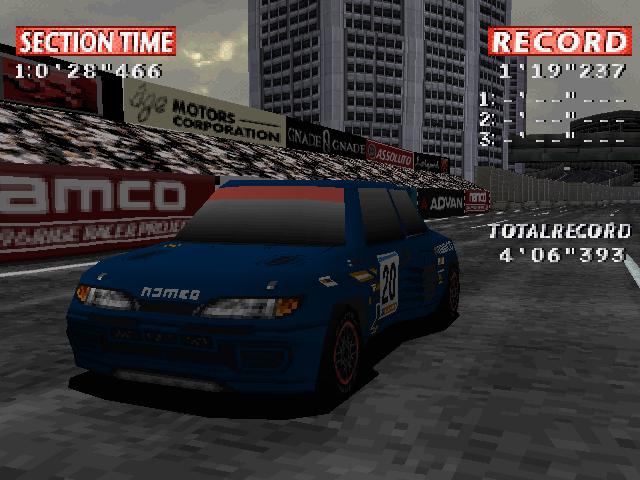 File:Rage Racer Abeille C5.png