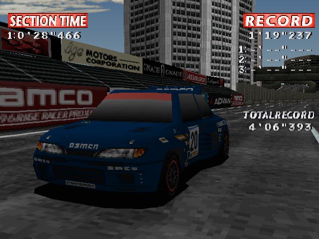 File:Rage Racer Abeille C4.png