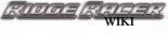 File:Ridge racer logo copy.png