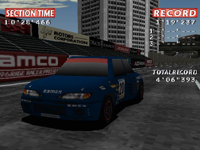 File:Rage Racer Abeille C3.png
