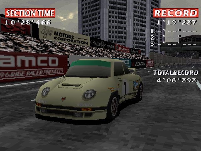 File:Rage Racer Erriso C5.png