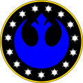 File:New Republic Seal.png