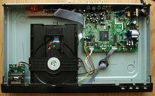 File:DVD Player Inside.jpg