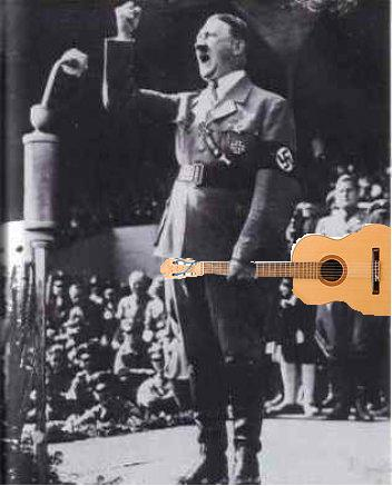 File:Hitler-speech.jpg